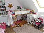 Maison Epernon 5 pièce(s) 102 m2 14/14