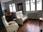 Maison Maintenon 5 pièce(s) 110 m2 2/17