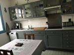Maison Maintenon 5 pièce(s) 110 m2 3/17