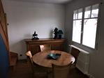 Maison Maintenon 5 pièce(s) 110 m2 4/17