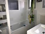 Maison Maintenon 5 pièce(s) 110 m2 5/17