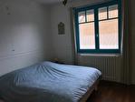 Maison Maintenon 5 pièce(s) 110 m2 7/17