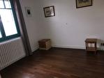 Maison Maintenon 5 pièce(s) 110 m2 8/17