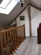 Maison Maintenon 5 pièce(s) 110 m2 9/17
