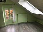 Maison Maintenon 5 pièce(s) 110 m2 10/17