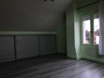 Maison Maintenon 5 pièce(s) 110 m2 11/17