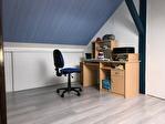 Maison Maintenon 5 pièce(s) 110 m2 12/17