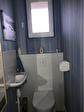 Maison Maintenon 5 pièce(s) 110 m2 13/17