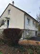Maison Maintenon 5 pièce(s) 110 m2 17/17