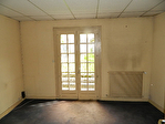 MAINTENON centre APPARTEMENT 97 M² 2/5