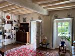 Maison Epernon 6 pièce(s) 180 m2 4/8