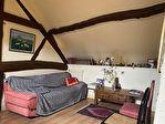 Maison Epernon 6 pièce(s) 180 m2 5/8