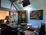 Maison Epernon 6 pièce(s) 180 m2 6/8
