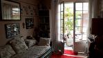 Maison Pierres 5 pièce(s) 105 m2 7/9