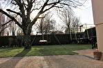 Maison Epernon 5 pièce(s) 93 m2 2/11