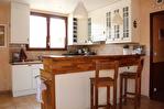 Maison Epernon 5 pièce(s) 93 m2 6/11