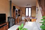 Maison Epernon 5 pièce(s) 93 m2 7/11