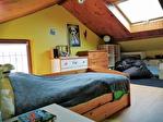 Maison Epernon 5 pièce(s) 93 m2 9/11