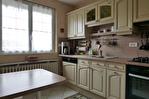 Maison Gallardon 5 pièce(s) 135 m2 2/4