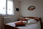 Maison Gallardon 5 pièce(s) 135 m2 3/4