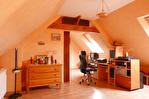 Maison Gallardon 5 pièce(s) 135 m2 4/4