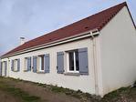 Maison Maintenon 7 pièce(s) 120 m2 2/7