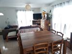 Maison Maintenon 7 pièce(s) 120 m2 5/7