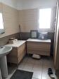 Maison Maintenon 7 pièce(s) 120 m2 7/7