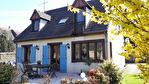 Maison Epernon 5 pièce(s) 125 m2 1/5