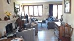 Maison Epernon 5 pièce(s) 125 m2 3/5