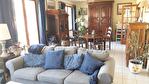 Maison Epernon 5 pièce(s) 125 m2 4/5