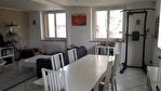 Maison Nogent Le Roi 4 pièce(s) 88 m2 5/7