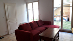 Appartement Epernon 2 pièce(s) 43 m2 2/4