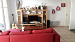 Appartement Epernon 2 pièce(s) 43 m2 3/4