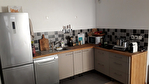Appartement Epernon 2 pièce(s) 43 m2 4/4
