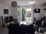Maison Maintenon 3 pièce(s) 58 m2 3/10