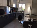 Maison Maintenon 3 pièce(s) 58 m2 4/10