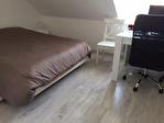 Maison Maintenon 3 pièce(s) 58 m2 5/10