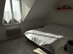 Maison Maintenon 3 pièce(s) 58 m2 7/10