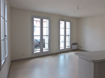 MAINTENON dans résidence calme - Appartement F2 de 43 m² 1/6