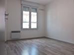 MAINTENON dans résidence calme - Appartement F2 de 43 m² 2/6