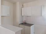 MAINTENON dans résidence calme - Appartement F2 de 43 m² 3/6