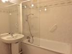 MAINTENON dans résidence calme - Appartement F2 de 43 m² 4/6