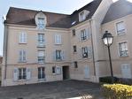 MAINTENON dans résidence calme - Appartement F2 de 43 m² 5/6