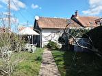 Proche MAINTENON - vallée de l'Eure- jolie maison ancienne 2/11