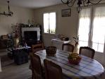 Maison Maintenon 4 pièce(s) 74 m2 4/15