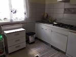 Maison Maintenon 4 pièce(s) 74 m2 6/15