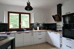 Maison Maintenon 8 pièce(s) 180 m2 2/13