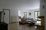 Maison Maintenon 8 pièce(s) 180 m2 3/13