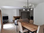 Maison Maintenon 8 pièce(s) 180 m2 4/13
